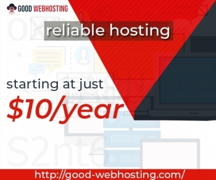 https://biomasse-service.com/images/cheap-hosting-provider-63032.jpg
